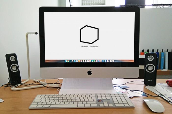 Novo projecto de mobiliário (em desenvolvimento): www.wude.pt